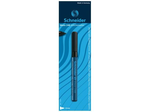 Wäschemarker Schneider