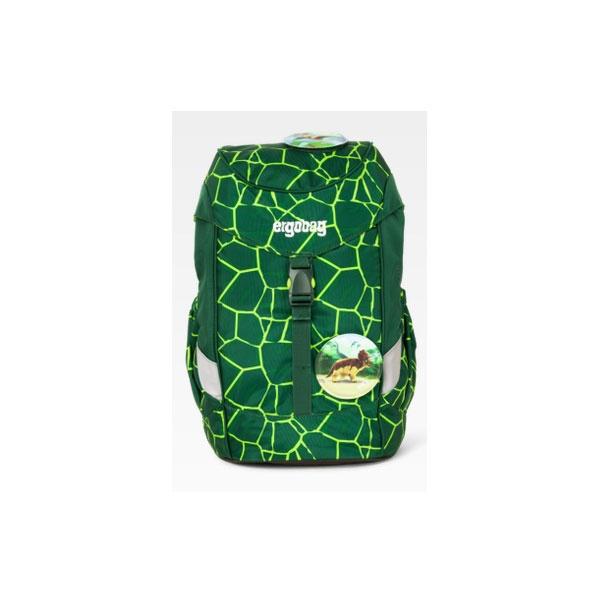 Ergobag mini Kinderrucksack BärRex