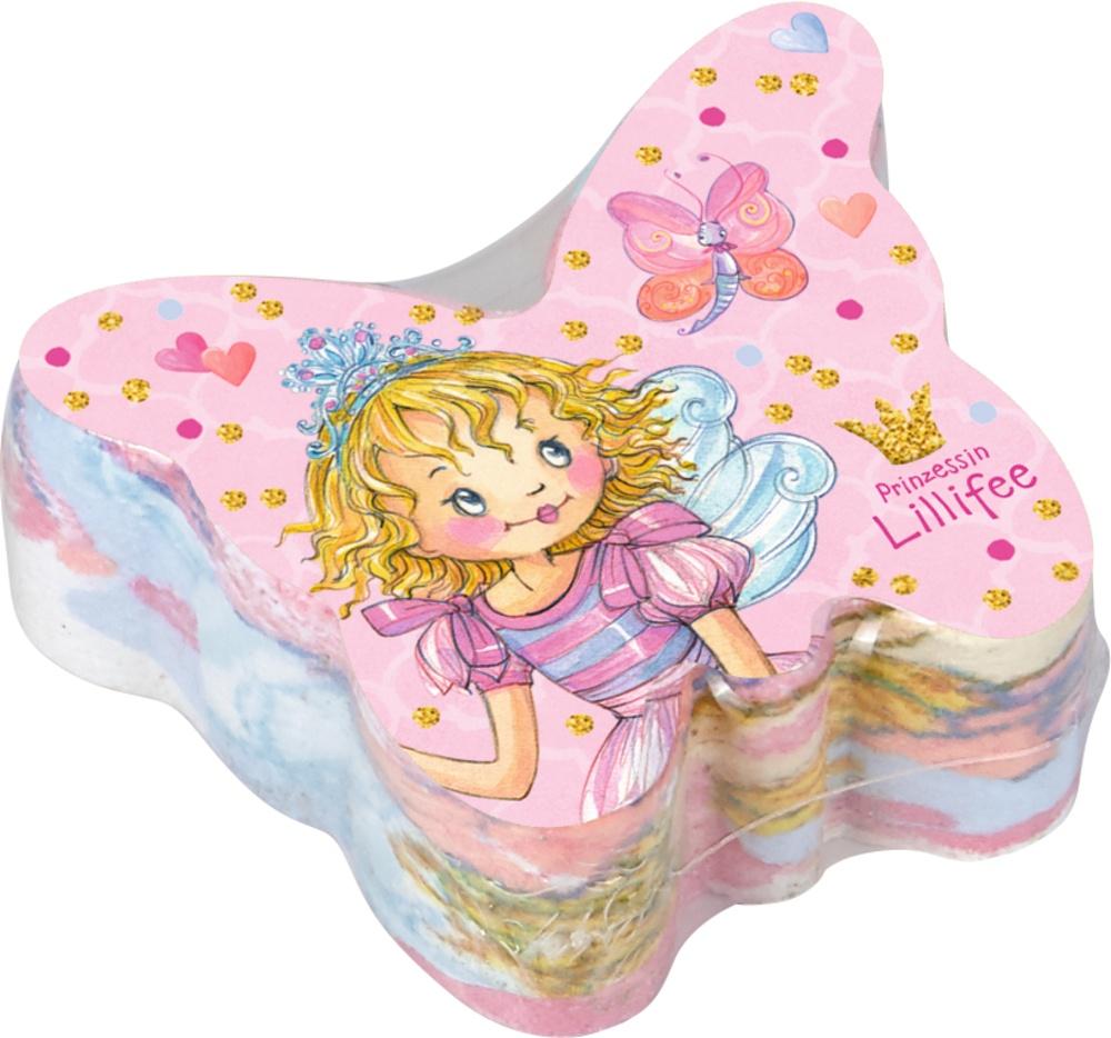 Spiegelburg Prinzessin Lillifee  Zauberhandtuch