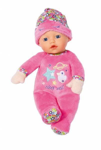 Zapf Creation Baby Born Sleepy 30 cm