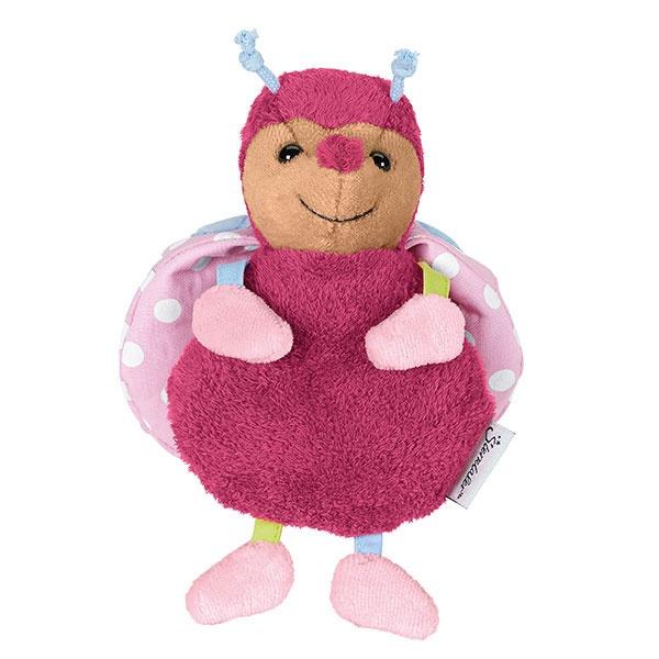 Sterntaler Mini-Spieltier Katharina