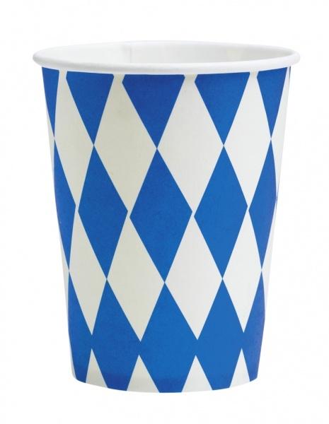 Partybecher Oktoberfest Bavaria