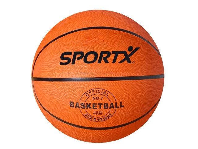 Basketball 580 gr