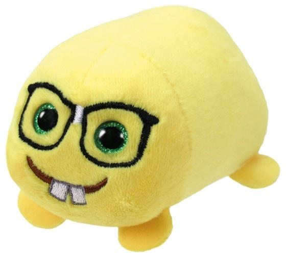 Ty Teeny Tys Emojis Dork Nerd