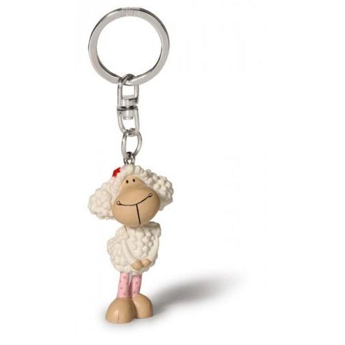 Nici Schlüsselanhänger Jolly Sue