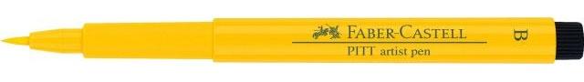 Faber Castell Tuschestift PITT ARTIST PEN Brush 1-3 mm