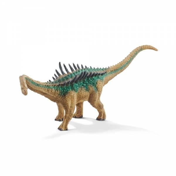 Schleich Dinosaurs Agustinia 15021