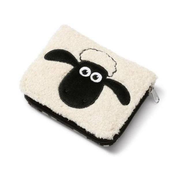 Nici Geldbörse Shaun das Schaf