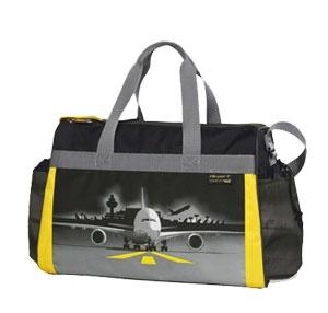 McNeill Airport Sporttasche