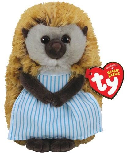 Beanie Boos Mrs. Tiggy Winkle Igel 15 cm