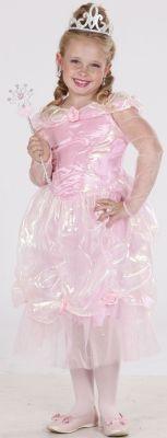 Kostüm Prinzessin 110