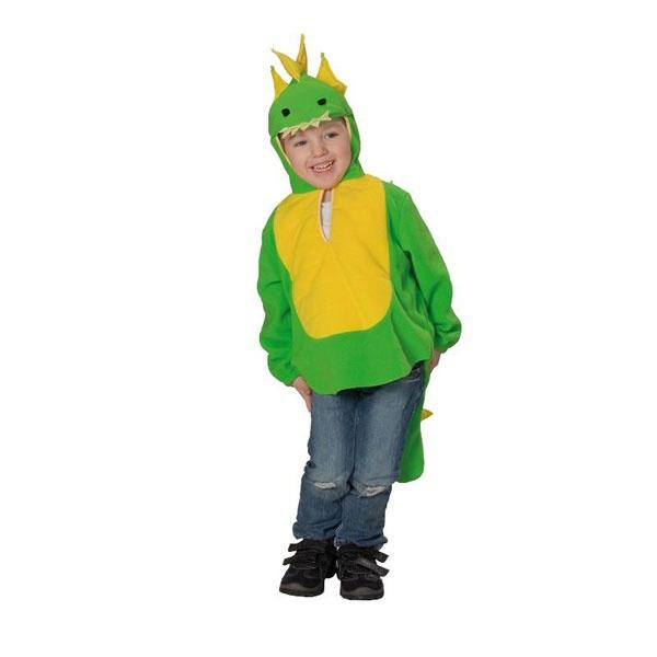 Kostüm Drache 104
