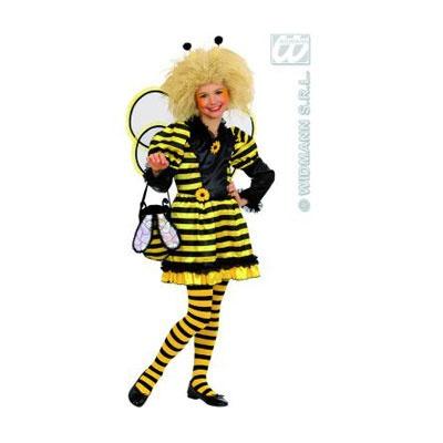 Kostüm Biene 140