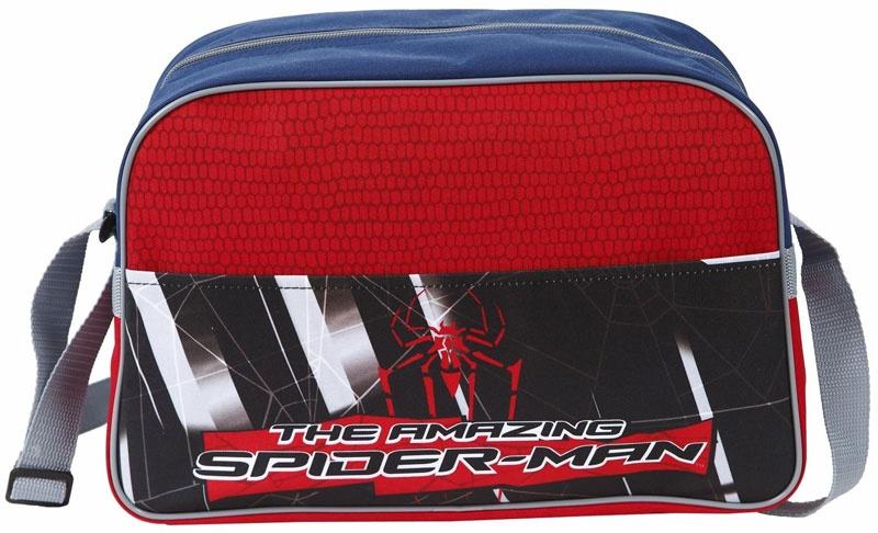 Spiderman Sporttasche