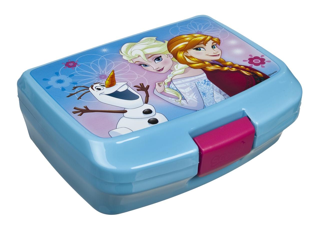 Disney Die Eiskönigin Frozen Brotzeitdose
