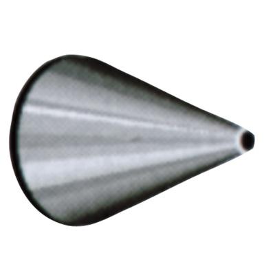 Lochtülle 1 mm