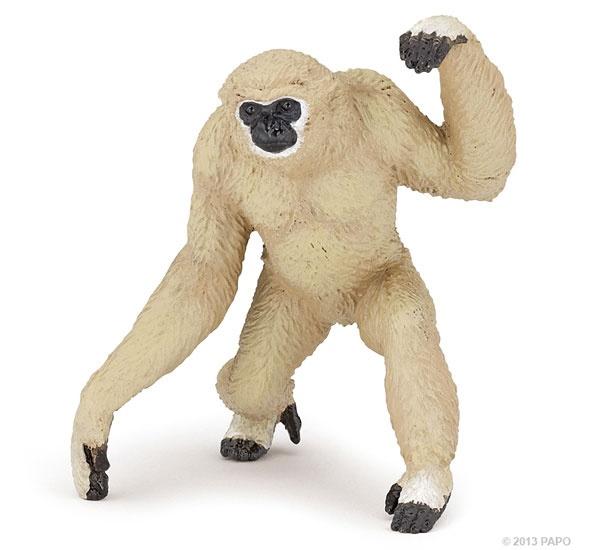 Papo 50146 Gibbon