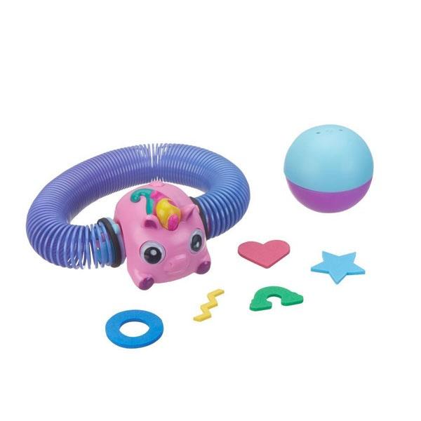 Zoops elektronisches Partytierchen Party Unicorn