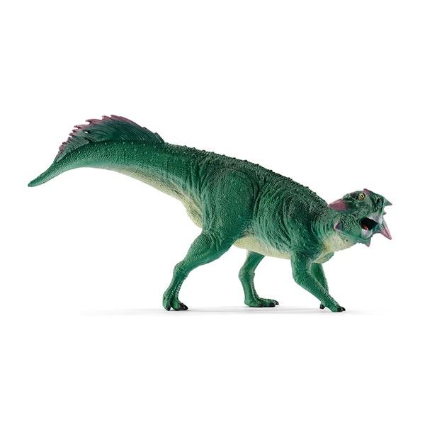 Schleich Dinosaurs Psittacosaurus 15004