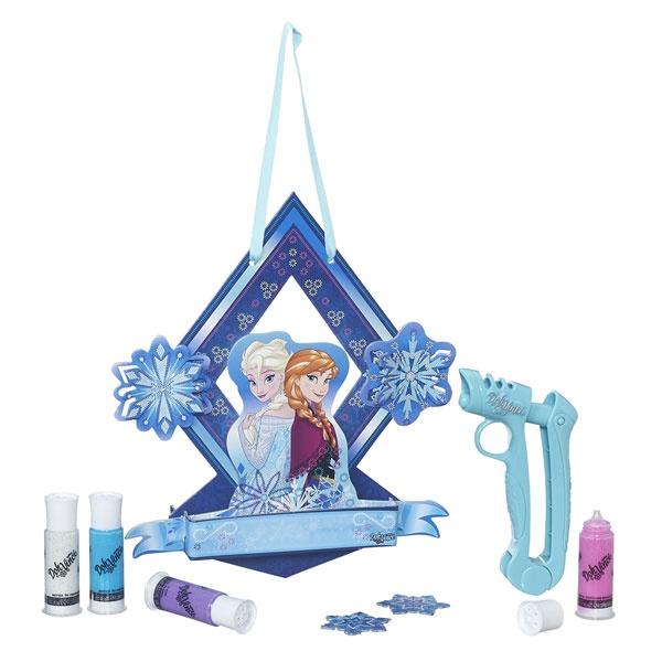 Dohvinci Disney Die Eiskönigin Frozen Türschild