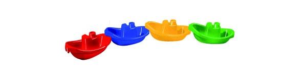 Miniboot 3723 Spielstabil