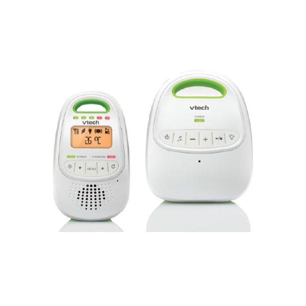 vtech Babymonitor BM 2000