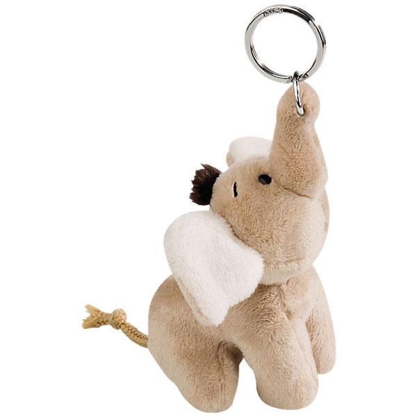 Nici Schlüsselanhänger Elefant El-Frido 10 cm