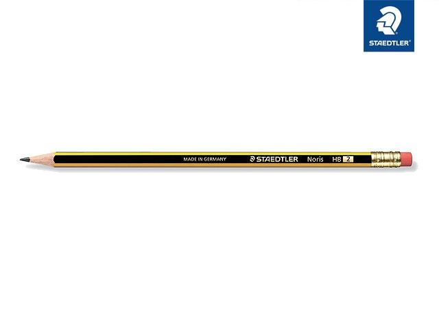 Bleistift Noris