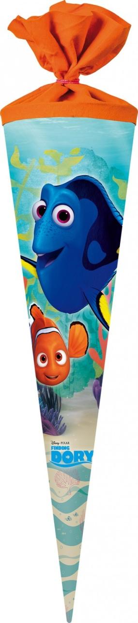 Schultüte Disneys Findet Dorie 70 cm