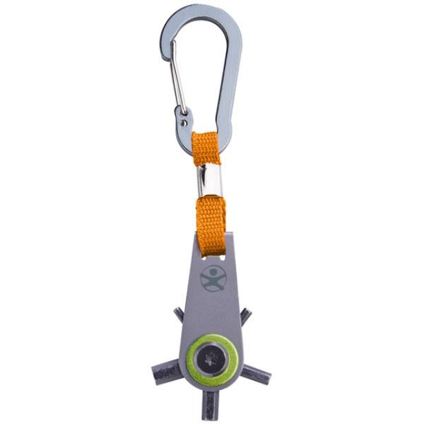 Haba Terra Kids Sechskantschlüssel-Multitool