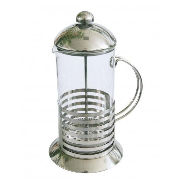 Top Hit Kaffee- und Teebereiter 1,00 Liter