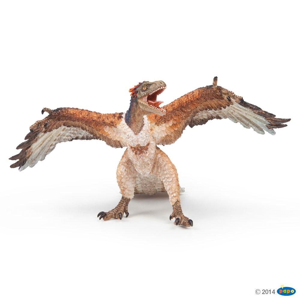 Papo 55034 Archeopteryx