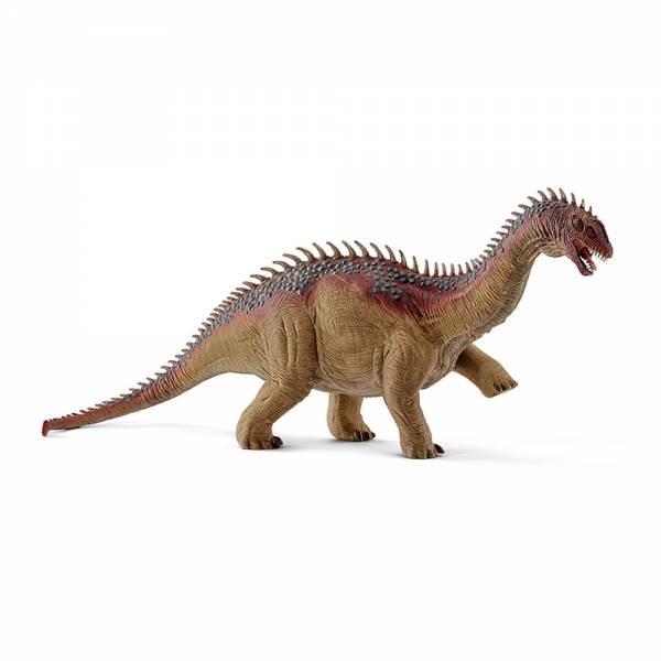 Schleich Dinosaurier Barapasaurus 14574