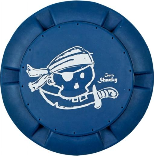 Spiegelburg Capt´n Sharky Spritz-Frisbee