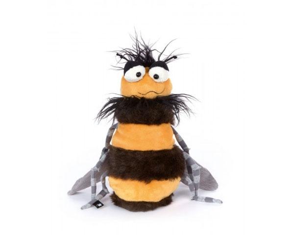 Sigikid Beasts Weh Weh Wasp Wespe Beaststown 39198