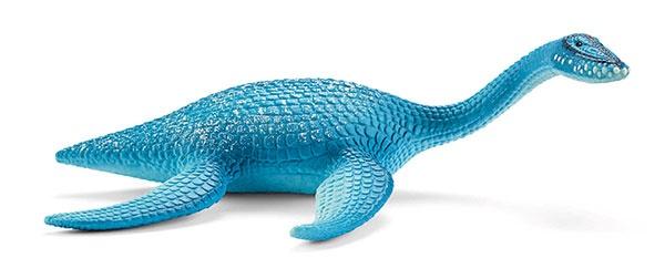Schleich Dinosaurs Plesiosaurus 15016