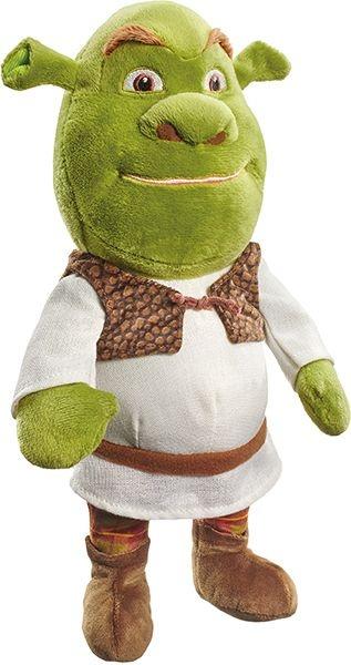 Schmidt Spiele Plüschfigur Shrek 25 cm
