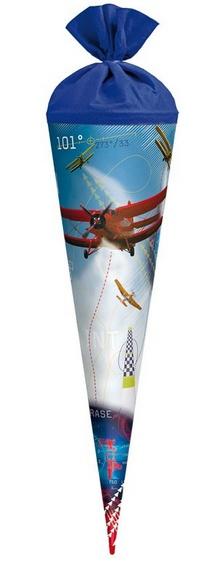 Roth Schultüte Air Race 70 cm
