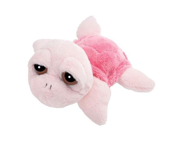 Suki Schildkröte Coral rosa mittel
