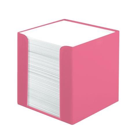 Herlitz Zettelkasten indonesia pink