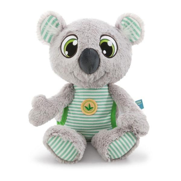 Nici Schlafmützen Koala Kappy 38 cm