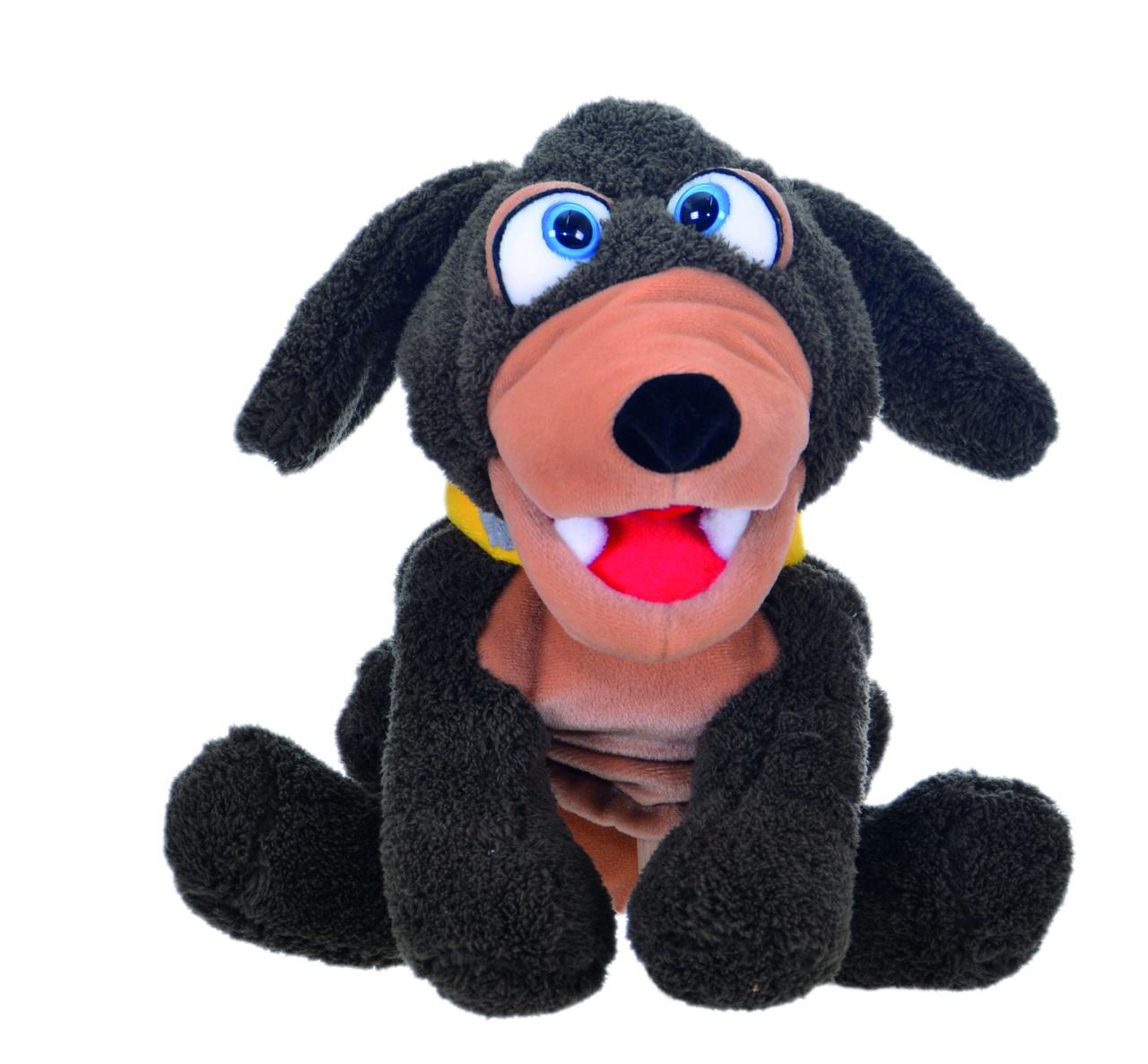 Wauwi Hund