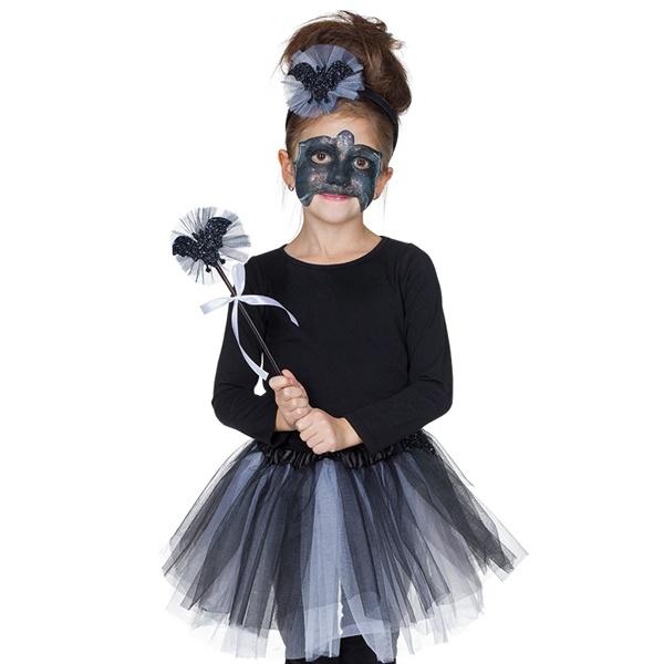 Halloween-Set 3tlg