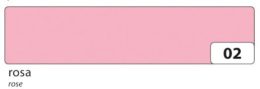 Folia Washi Tape Klebeband rosa