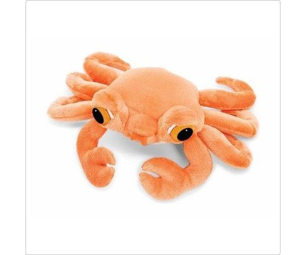 Suki Krabbe Claws mittel