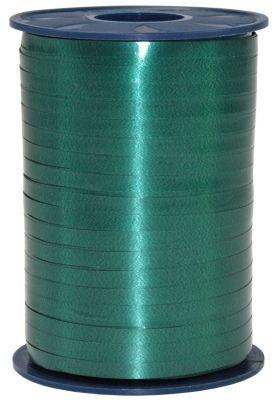 Ringelband 500 m x 5 mm tannengrün