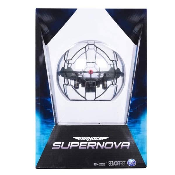 Air Hogs Supernova von Spin Master