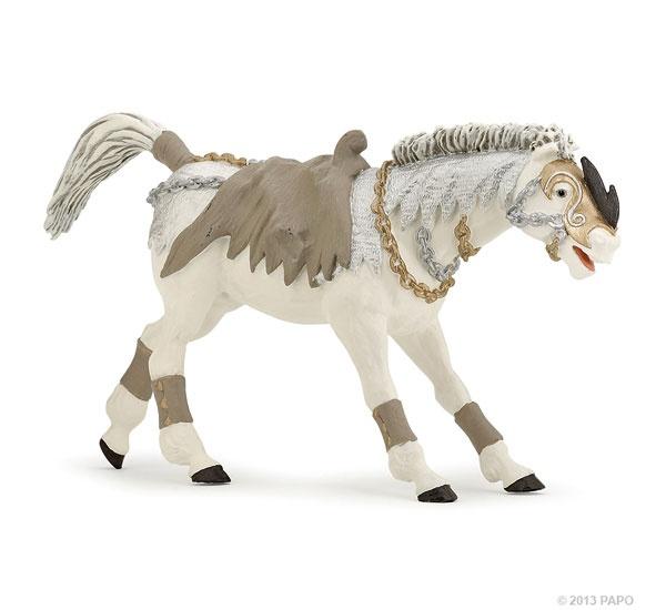 Papo 38992 Fantompferd Fantasy