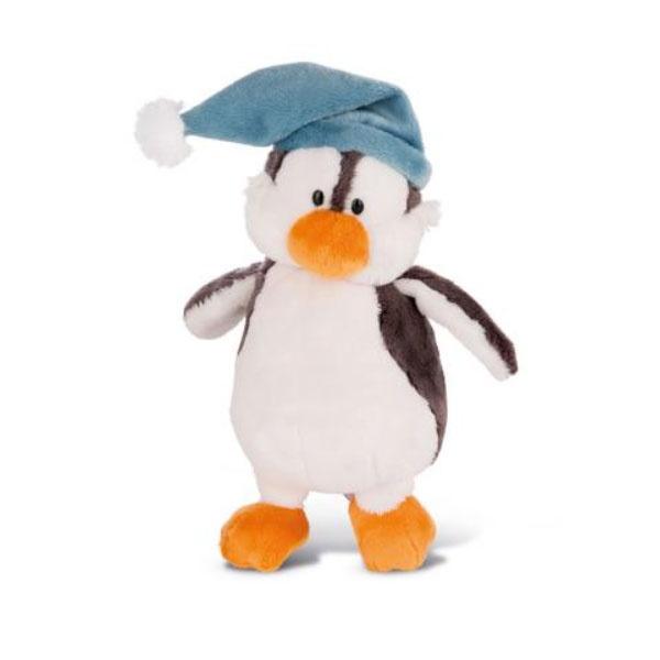 Nici Kuscheltier Pinguin Toddytom 25 cm