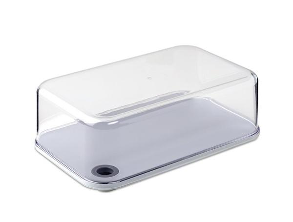 Mepal Servierbox Modula klein